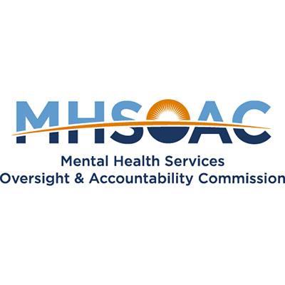 MHSOAC Honors Mental Health Icons thumbnail